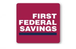 First Federal Savings Prime Linked Money Market Account: Earn 2.53% APY Rate [OH]