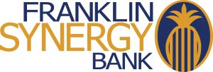 Franklin Synergy Bank Synergy Money Market Account: Earn 1.88% APY Rate [Nationwide]