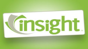 Insight 5% APY Savings Account Discontinuing On July 1st, 2018