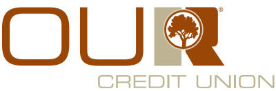 Image result for our credit union