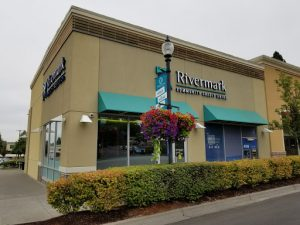 Rivermark Community Credit Union $100 Checking Bonus [OR]