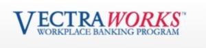 Vectra Bank $150 Checking Bonus [CO] *VectraWorks Member Only*