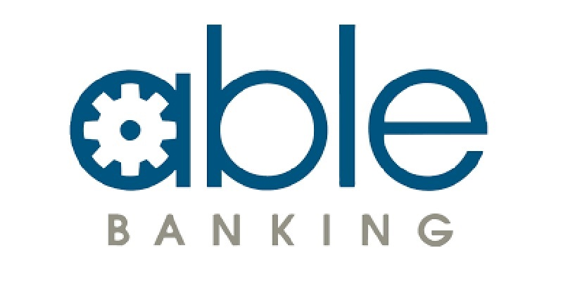 able Banking Promotion