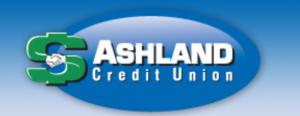 Ashland Credit Union $200 Checking Bonus [KY]