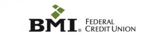 BMI Federal Credit Union $100 Checking Bonus [OH]