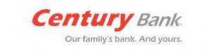 Century Bank $100 Checking Bonus [MA]