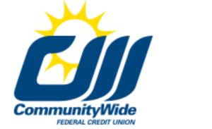 CommunityWide Fed Credit Union High Rate Quarterly Fund Account: Earn 2.10% APY Rate [Nationwide]
