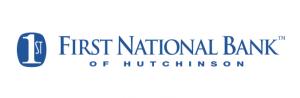 First National Bank of Hutchinson $100 Checking Bonus [KS]