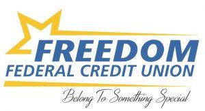 Freedom Federal Credit Union $100 Checking Bonus [MD] *Harford County Association of Realtors*