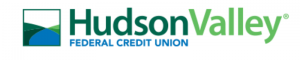 Hudson Valley Federal Credit Union $200 Checking Bonus [NY]