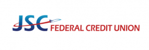 JSC Federal Credit Union $100 Checking Bonus [TX]