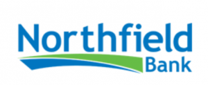 Northfield Bank Platinum Savings Account: Earn 2.25% APY Rate [NJ, NY]