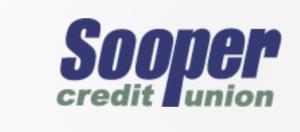 Sooper Credit Union $100 Checking Bonus [CO]