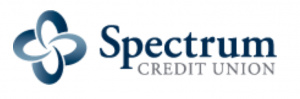 Spectrum Credit Union MarketEdge Savings Account: Earn 1.75% APY Rate [Nationwide]