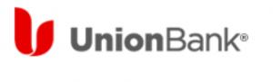 Union Bank $200 Checking Review [CA, GA, IL, NY, OR, TX, WA] *Targeted*
