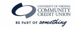 University of Virginia Community Credit Union $100 Checking Bonus [VA]