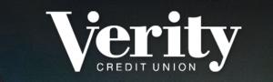 Verity Credit Union $100 Checking Bonus [WA]