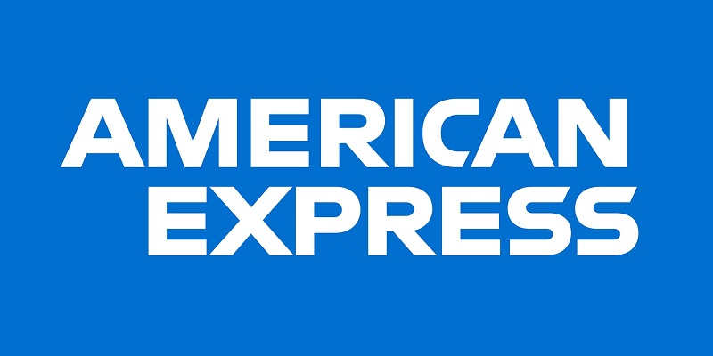 Amex credit card bonuses promotions offers review