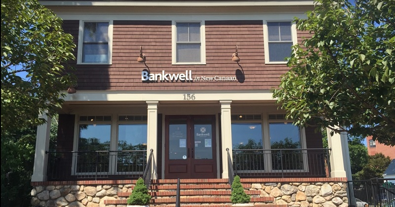 Residents in Connecticut canearn a $200 checking bonus from Bankwellby opening a new checking account and meeting certain requirements. Below is all the information anddetails you needto earn your Bankwell $200 Checking Bonus!