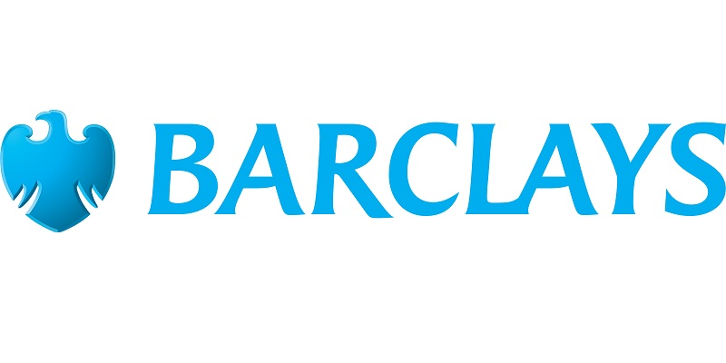 Barclays Barclaycard bonuses promotions offers review