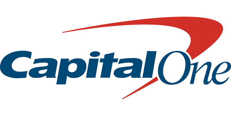 Capital One credit card bonuses promotions offers review