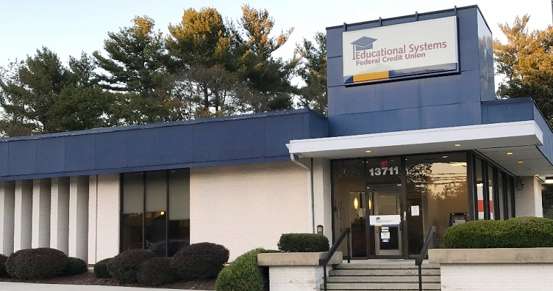 Educational Systems Federal Credit Union $300 Checking Promotion [MD]