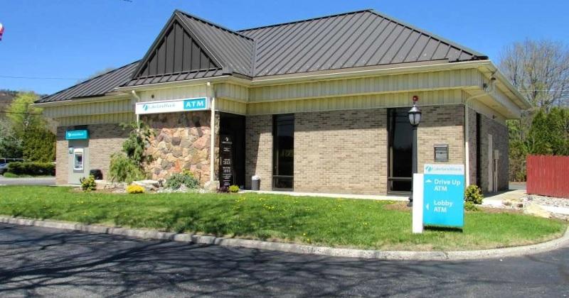 Lakeland Bank $300 Checking Promotion [NJ] *Clifton Branch*