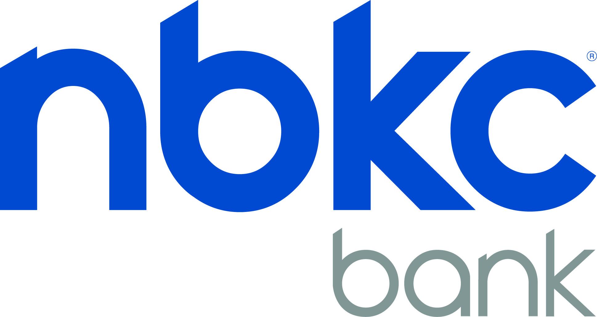 NBKC Bank Checking Account Review: Earn Interest + No Fees At 24,000 ...