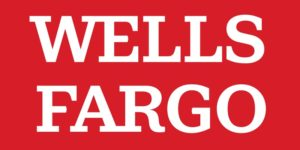 Wells Fargo credit card promotions bonuses offers review