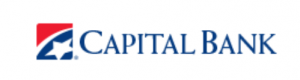 Capital Bank $200 Checking Promotion [FL, VA, NC, SC]