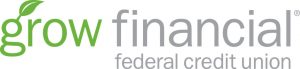 Grow Financial Federal Credit Union $150 Checking Bonus [FL] *Targeted*