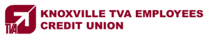 Knoxville TVA ECU CD Rates: 60-Month Term 3.50% APY CD Rate [TN]