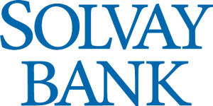 Solvay Bank CD Rates: 36-Month Term 3.50% APY CD Rate Special [NY]