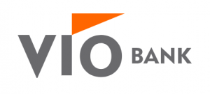 Vio Bank High Yield Online Savings Account: 1.90% APY (Nationwide)