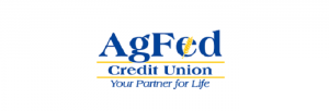 Agriculture Federal Credit Union CD Rates: 16-Month Term 3.16% APY CD Rate Special [Nationwide]