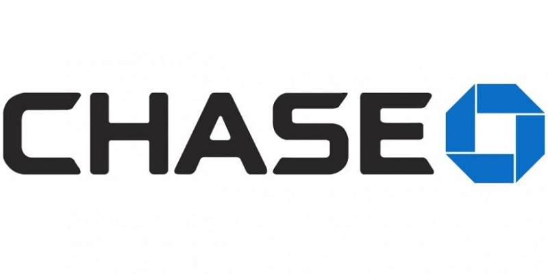 Chase credit card bonuses promotions offers review