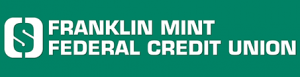 Franklin Mint Federal Credit Union CD Rates: 24-Month Term 3.00% APY CD Rate Special [DE, PA]