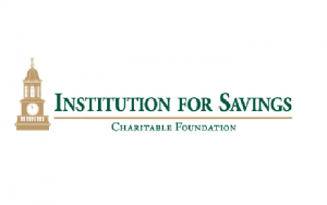 Institution For Savings CD Rates: 15-Month Term 2.50% APY, 30-Month Term 3.00% APY CD Rates Special [MA]
