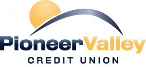 Pioneer Valley Credit Union CD Rates: 13-Month Term 2.80% APY CD Rate Special [CT, MA, NH, NY, RI, VT]
