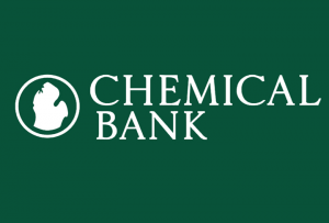Chemical Bank CD Rates: 17-Month Term 2.75% APY CD Rate Special [MI, OH, IN]