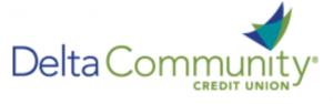 Delta Community Credit Union $100 Checking Bonus [GA] *Targeted*