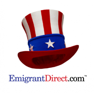 EmigrantDirect CD Rates: 6-Month Term 2.25% APY CD Rate Special [Nationwide]