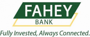 Fahey Bank CD Rates: 48-Month Term 3.50% APY, 60-Month Term 4.00% APY CD Rates Special [Nationwide]
