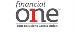 Financial One Credit Union CD Rates: 11-Month Term 2.00% APY, 23-Month Term 2.30% APY, 35-Month Term 2.60% APY, 63-Month Term 3.00% APY CD Rates Special [MN]