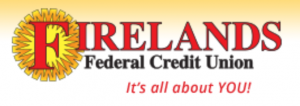 Firelands Federal Credit Union CD Rates: 60-Term 3.60% APY CD Rate Special [OH]