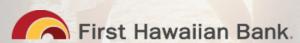 First Hawaiian Bank Savings $100 Bonus [HI]