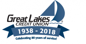 Great Lakes Credit Union CD Rates: 33-Month Term 3.33% APY CD Rate Special [Nationwide]