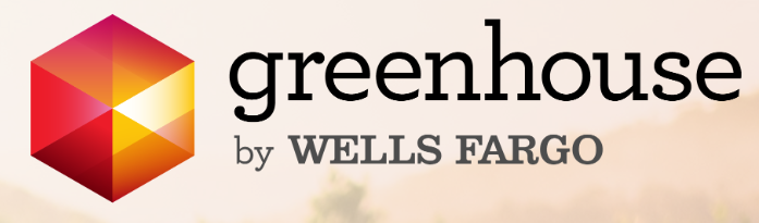 Greenhouse App By Wells Fargo Review: Get $150 When You Open Up A ...