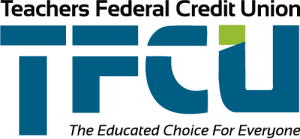 Teachers Federal Credit Union CD Rates: 30-Month Term 3.00% APY CD Rate Special [NY]