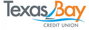 Texas Bay Credit Union CD Rates: 60-Month Term 3.56% APY CD Rate Special [TX]